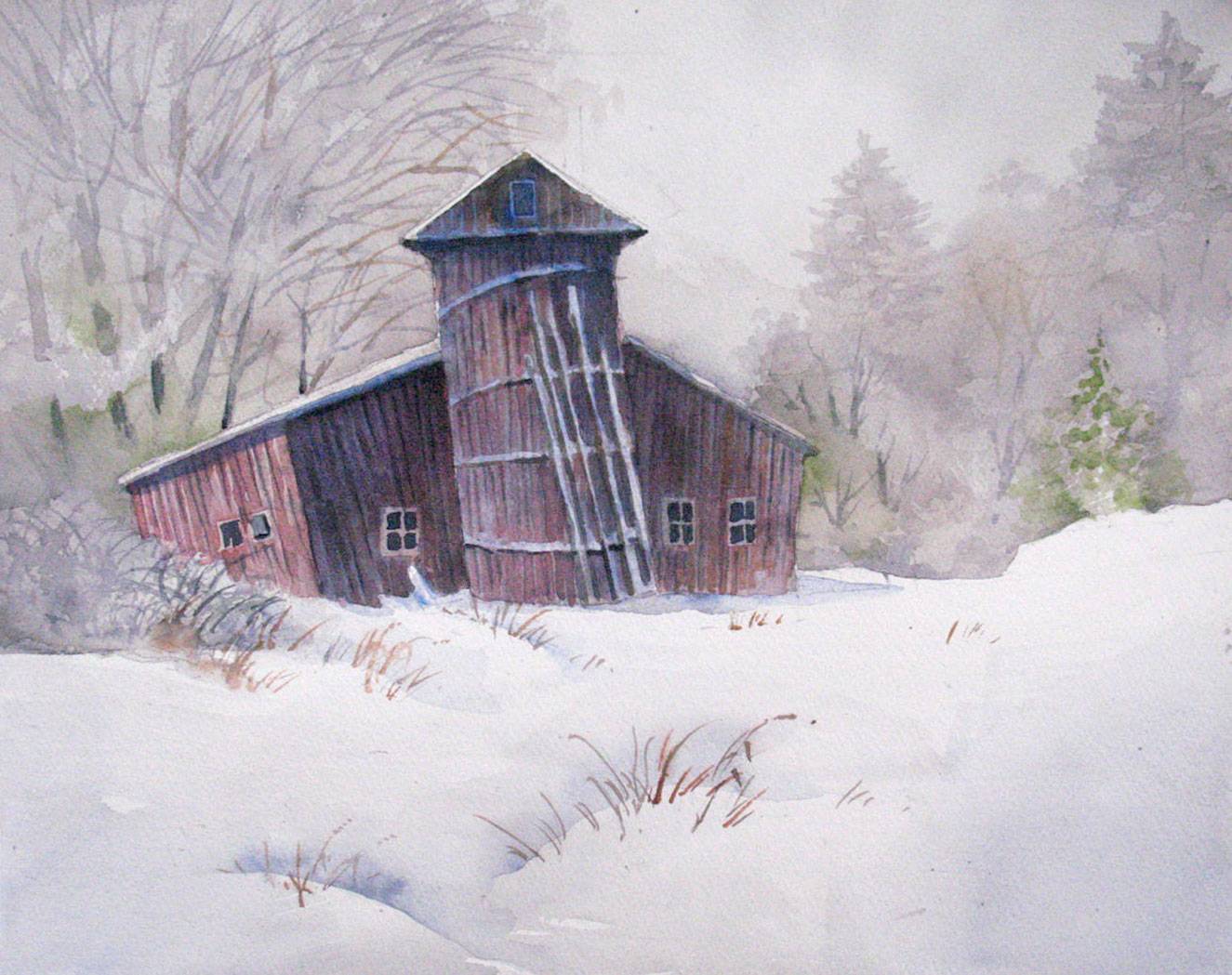 003winter-barn-study