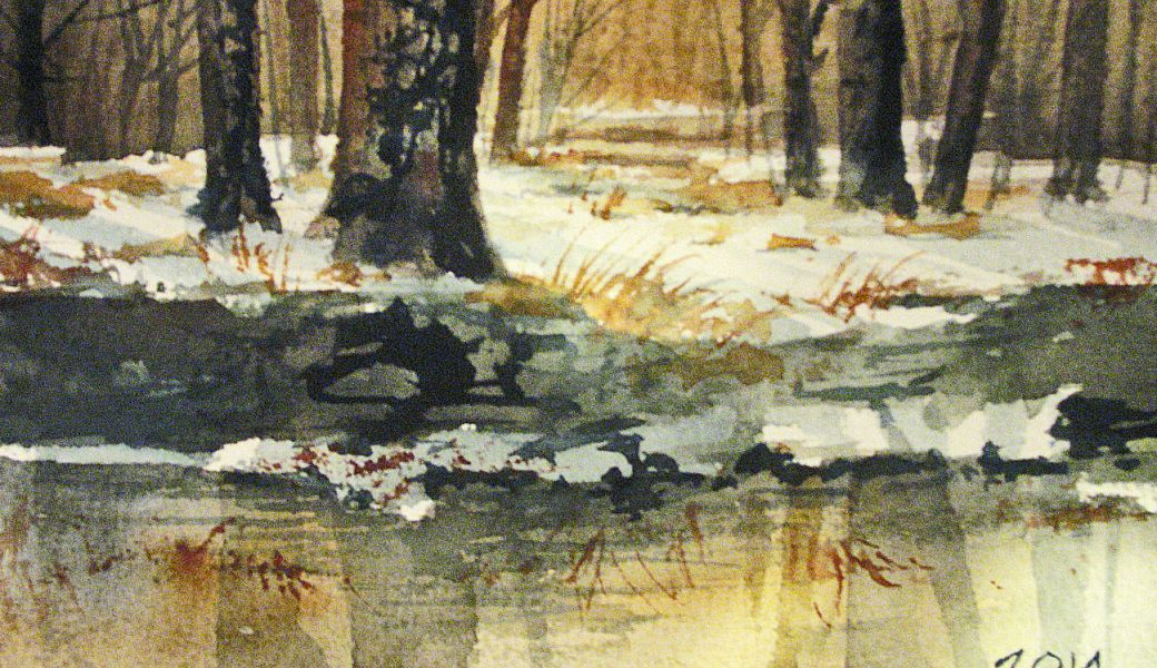 miscellaneous-art-nov-2014-019-Reflecting--trees-two